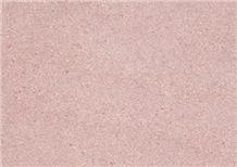Rosa Chiara Quarzite Quartzite Slabs & Tiles, Brazil Red Quartzite