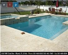/products-78397/classic-beige-coral-stone-pool-coping