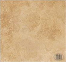 Angelica Travertine Slabs & Tiles, Peru Yellow Travertine