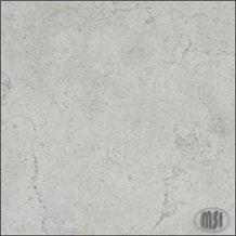 Gascogne Blue Limestone Slabs & Tiles, Portugal Blue Limestone