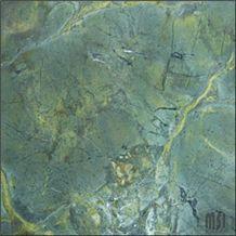Green Peace Granite Slabs & Tiles, Brazil Green Granite