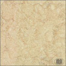 Isis Cream Limestone Slabs & Tiles, Egypt Beige Limestone