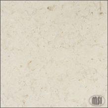 Jerusalem Bone Limestone Slabs & Tiles, Israel White Limestone
