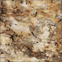 Juparana Persa Granite Slabs & Tiles