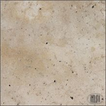 Mesquite Taupe Travertine Slabs & Tiles, Italy Beige Travertine