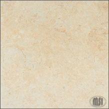 Ramon Gold, Israel Yellow Limestone Slabs & Tiles