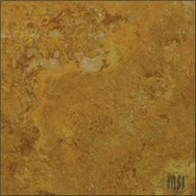 Tuscany Gold Travertine Slabs & Tiles, Italy Yellow Travertine