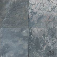 West Country Slate Slabs & Tiles