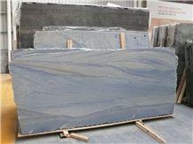 Azul Macaubas Quartzite, Blue Quartzite