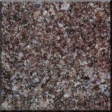 New Mahogany,india Granite, Dakota Mahogany Granite Slabs & Tiles