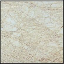Spider Cream Marble, Iran Beige Marble