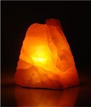 Lamp Calcite, Calcite Crafts, Mexican Ca