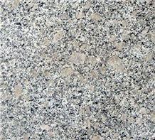 G383 Grey Granite Tile