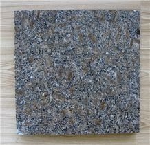 Royal Pearl Granite