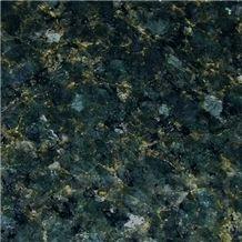 Butterfly Beige Granite Slabs Tiles Brazil Beige Granite