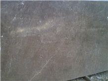 Caprice Cafe Marble Slab, Greece Brown Marble