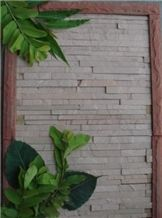 Cultured Stone Wall Panel