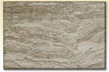 Didyma Marble Slabs & Tiles