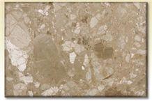 Karnis Breccia Marble Slabs & Tiles