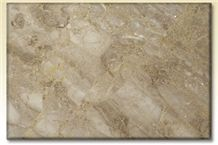 Karnis Classic Marble Slabs & Tiles
