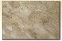 Karnis Classic Marble Slabs & Tiles