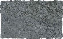 Brazil Grey Soapstone Slabs & Tiles