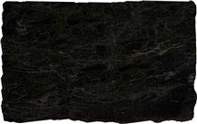 Ocean Black Soapstone Slabs & Tiles