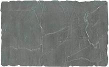 Soapstone Original Slabs & Tiles