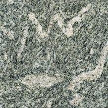 Verde Marina, India Green Granite Slabs & Tiles