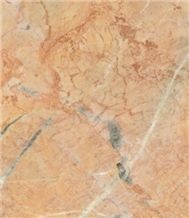 Ritsona Red Marble Slabs & Tiles