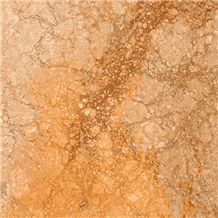 Sinu Mix Limestone Slabs & Tiles, Colombia Yellow Limestone