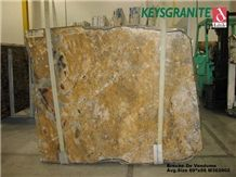 Breche De Vendome Marble Slabs