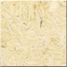 Alex Perlatino Marble Slabs & Tiles, Egypt Beige Marble