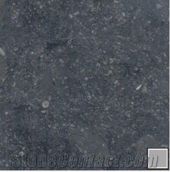 Belgian Blue Stone Slabs Belgium Grey