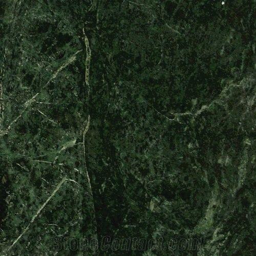 Verde Jade Dark Marble Slabs Tiles From United States