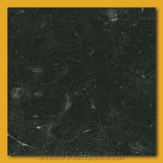 Macedonia Green Marble Marble Veria From Greece