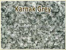 Karnak Grey Granite Slabs, Egypt Grey Granite