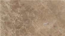 Cedarstone Monaco Brown Marble