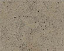 Benjamin Grey Limestone Slabs & Tiles Honed, Israel Grey Limestone