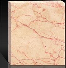 Tekmar Marble Industry Stone Supplier