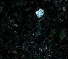 Labradorite Verhneluzskoe Granite Slabs & Tiles