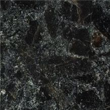 Sopka Buntina Granite Slabs & Tiles, Russian Federation Green Granite