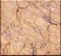 Spring Rose Aluminium Honeycomb Composite Tile