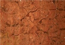 Rosso Antico Marble Slabs & Tiles, Italy Red Marble