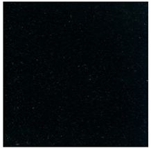 Absolute Black Granite Slabs & Tiles, India Black Granite