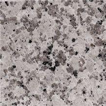 G007 Yulan White Granite Slabs & Tiles, China White Granite