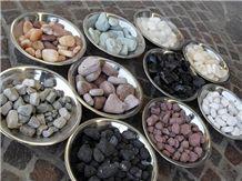 Decorative Pebble Stone
