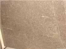 Chios Brown 3cm Slabs