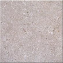 Crema Oyster Marble Slabs & Tiles