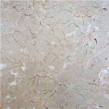 Crema Tropical Limestone Slabs & Tiles, Indonesia Beige Limestone
